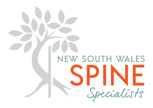 NSW Spine Specialists