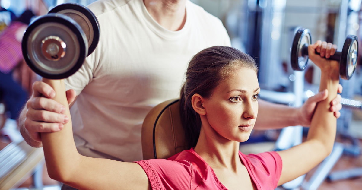 An Exercise Physiologist specialises in the management, rehabilitation and prevention of acute and chronic spine injuries by prescribing exercise interventions as an active based treatment.